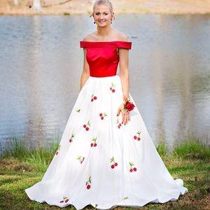 Sherri Hill Dress Size 0